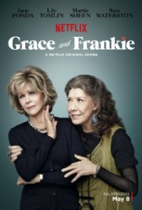 grace&f