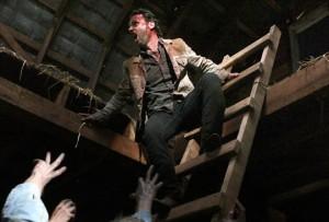 episode-13-rick-ladder