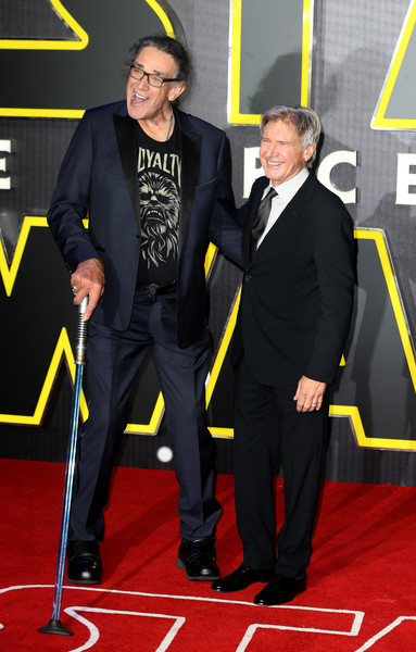 Peter+Mayhew+Star+Wars+Force+Awakens+European+MvtdFJDgF5Ql