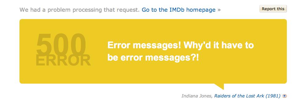 imdb-500-error