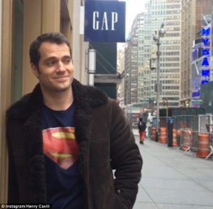 324804ad00000578-3496619-cheeky_henry_cavill_posted_a_hilarious_video_of_him_going_comple-a-53_1458213117502